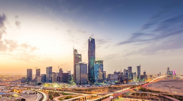 Intelligent automation poised to drive Saudi Arabia's economy to $1.6 trillion