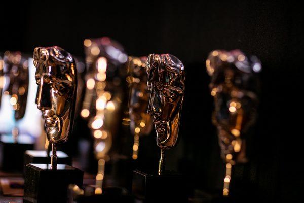 BAFTA Games Awards 2021   Celebrating human connections