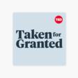 Podcast: Daniel Kahneman