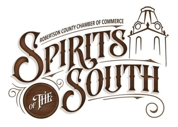 Join Robertson County Chamber of Commerce as they bring Spirits of the South back to its root!