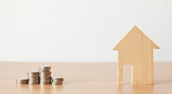 Your Tax Refund and Stimulus Savings May Help You Achieve Homeownership This Year   Tennessee Real Estate Listings