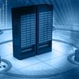 Google Cloud/AWS / GCP / Azure: Cloud Platforms| Sun Technologies