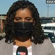 eNCA team robbed at gunpoint in Khayelitsha | eNCA