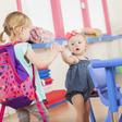 COVID-19 : 4 mesures votées par la Cnaf pour soutenir la Petite Enfance