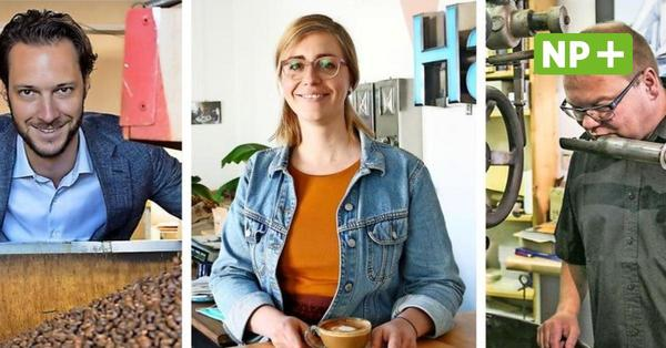 Kaffeegenuss aus Hannover: Diese Röstereien gibt es in der Stadt