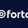 The one where I'm joining Forto | Herman