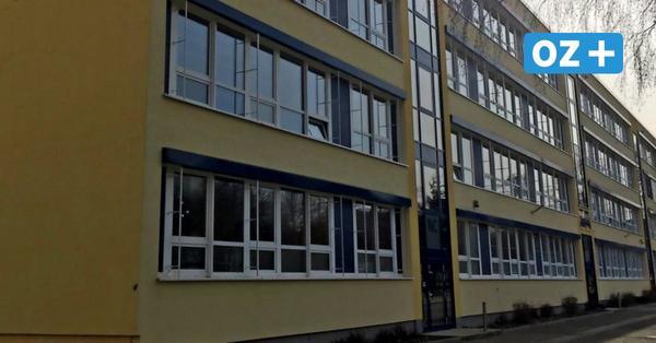 Ribnitz-Damgarten: So möchte die Stadt Eltern schulpflichtiger Kinder entlasten