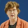 Sabine Sütterlin-Waack kündigt Sofortprogramm für die Innenstädte an