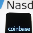 Coinbase's looming IPO is juicing everything cryptocurrency-related | Fortune