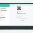 WhatsApp Business: Kaufen und Verkaufen soll einfacher werden