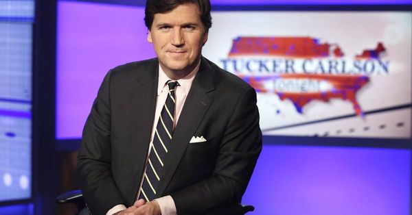 Fox News brought legal woes upon itself by trading in constant lies