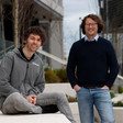 Tines raises $26M Series B for its no-code security automation platform