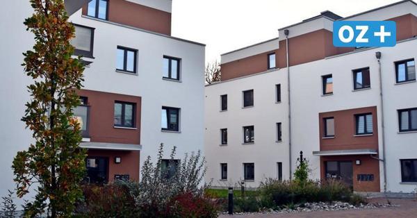 """""""Sofort weg oder unbezahlbar"""": Paar findet keine Wohnung auf der Insel Rügen"""