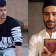 Saqib Khan From Roadies Revolution Quits Showbiz To Follow Religious Path, Says He Was Going Astray