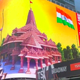 Extremist Hindu Groups In US Get $833,000 Of Federal COVID Fund, Indian Americans Demand Probe