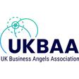 Lobbying for Change for Britain's Entrepreneurs | April 23rd