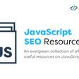 JavaScript SEO Resources - Sitebulb