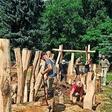 Havelland: Geld für kleine lokale Initiativen im Kreis