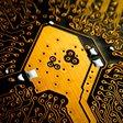 Average Smartphone NAND Flash Capacity Crossed 100GB
