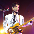 Prince's 'Welcome 2 America,' an Unreleased Album, Is Due Out in July - The New York Times