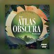 The Root Bridges of Cherrapunji - The Atlas Obscura Podcast - Omny.fm