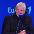 """Claude Sérillon sur le journalisme : """"Prétendre à l'objectivité est un vaste mensonge"""""""