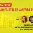 Débat en ligne : les journalistes et l'affaire Guérini