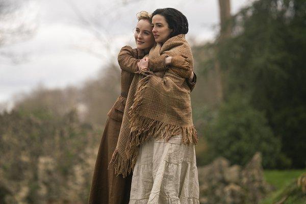 Crítica: 'The Nevers', una serie de fantasía con aroma a 'Firefly', por Mariajo Arias