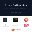 PitchCollective | April 14th