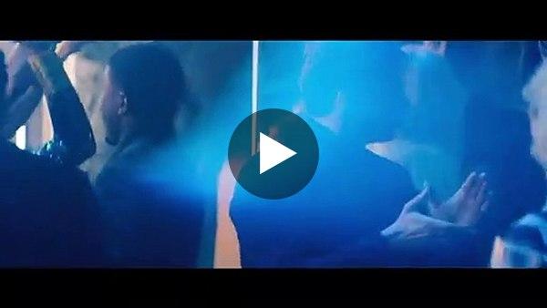 'Falcon y el Soldado de Invierno': UNA HORA de Zemo bailando - Vídeo Dailymotion