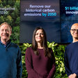 Microsoft will be carbon negative by 2030 - The Official Microsoft Blog