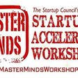 MasterMinds Startup Accelerator #50: Founder Help Q&A, Pitches, Networking | Meetup