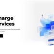 BRYTER Service Automation | The no-code enterprise platform