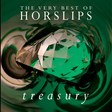 Horslips - The Snakes' Farewell to the Emerald Isle [Audio Stream]