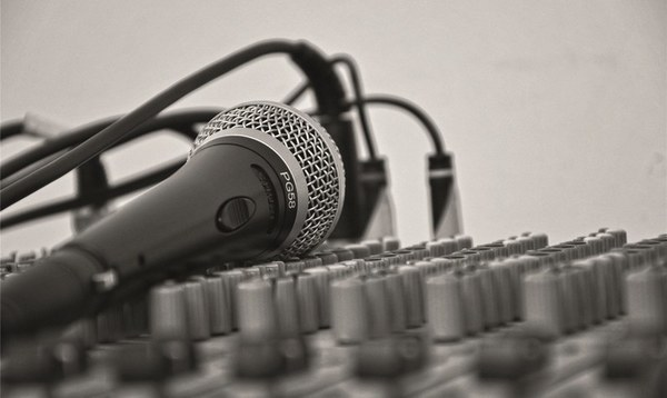 WZ bittet zum Live-Talk - Heidekreis-Klinikum - Walsroder Zeitung