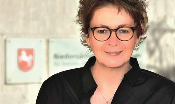 HKK-Bürgerentscheid: Nun äußert sich die Ministerin - Heidekreis - Walsroder Zeitung