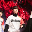 After Overwatch League's 'Fearless' revealed racist incidents, esports reckons with harassment of Asians - The Washington Post