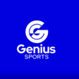 Genius Sports unveils new brand identity | EGR Intel | B2B information for the global online gambling and gaming industry