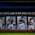 Topps valued at US$1.3bn in proposed SPAC merger - SportsPro Media