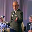 Meadowlark Media CEO John Skipper Announces $12.6M In Funding From Backers Including Wasserman, Michael Lynton, DAZN
