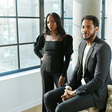 NBA All-Star Carmelo Anthony Launches Inclusive Global Content Company, Creative 7 (EXCLUSIVE)