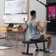 Tonal Home Gym Raises $250 Million USD With New Funding for Series E