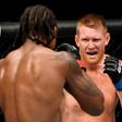 UFC to integrate TikTok content into live broadcasts - SportsPro Media