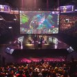 Esports Technologies IPO Could Raise up to $10 Million
