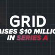 Esports data platform GRID announces $10m funding round - Esports Insider