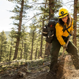 National service: Learning skills and exploring careers outside the classroom | WorkingNation