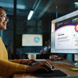 How to Use Digital Credentials to Build Your Career | Event Leadership Institute