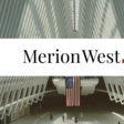 Preparing for the Work Only Humans Can Do | Merion West