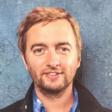 We are hosting Jonny Price, VP of Fundraising for Wefunder