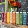 Meet The Maker: Juice Box Fargo